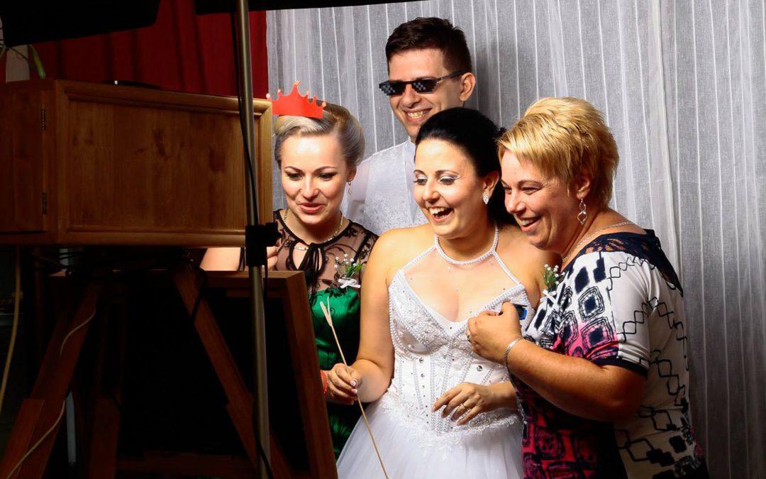 """8 dolog, amiről később azt mondanád """"Bárcsak az esküvőmön is lett volna!"""""""